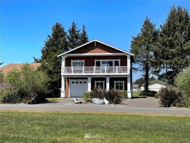 208 Taurus Boulevard SW, Ocean Shores, WA 98569 (#1770816) :: Alchemy Real Estate