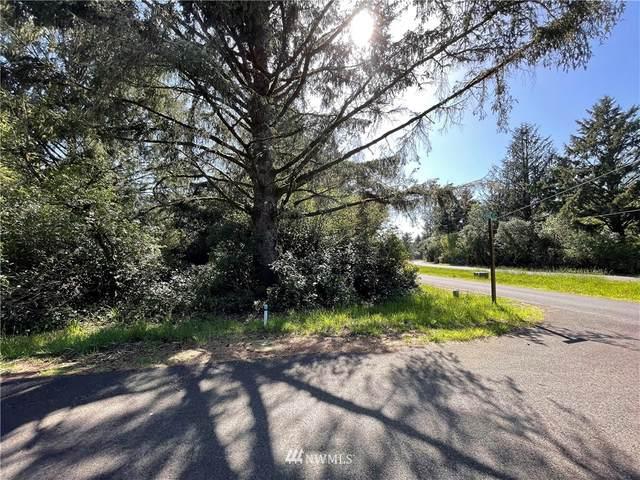 135 Hydrus Court SW, Ocean Shores, WA 98569 (#1770837) :: Better Properties Lacey