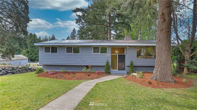 19532 88th Avenue W, Edmonds, WA 98026 (#1770841) :: Better Homes and Gardens Real Estate McKenzie Group
