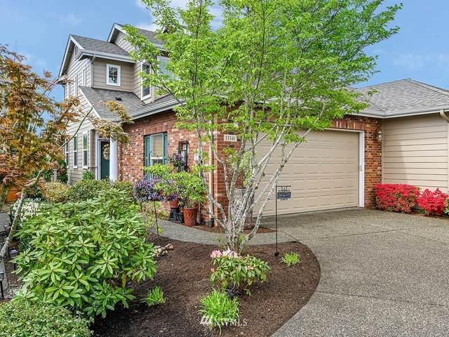 13341 Adair Creek Way NE, Redmond, WA 98053 (#1770846) :: My Puget Sound Homes