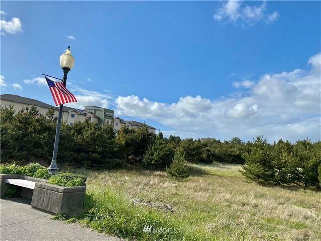 414 Sid Snyder Drive W, Long Beach, WA 98631 (#1770857) :: Northwest Home Team Realty, LLC