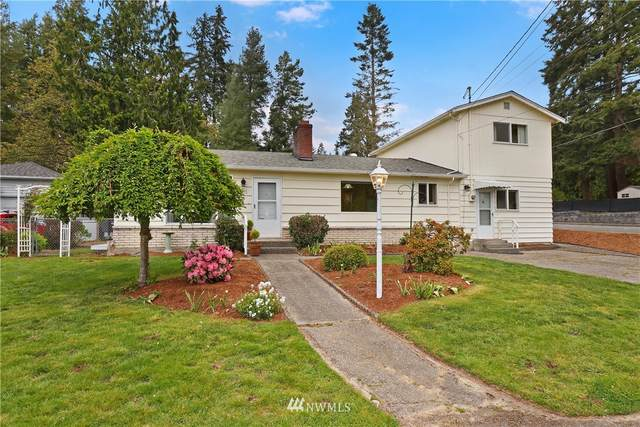 6805 180th Street SW, Edmonds, WA 98026 (#1770871) :: Better Homes and Gardens Real Estate McKenzie Group