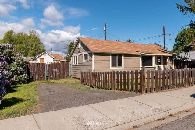 1201 N Okanogan Street, Ellensburg, WA 98926 (#1770873) :: Northwest Home Team Realty, LLC