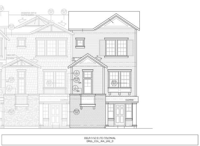 14131 266th (Homesite #78) Avenue NE #101, Duvall, WA 98019 (#1770889) :: Better Properties Lacey