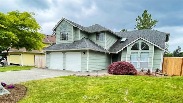 1901 Diamond Loop SE, Lacey, WA 98503 (#1770899) :: Keller Williams Realty
