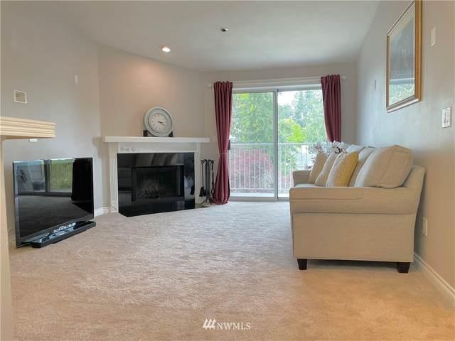 975 Aberdeen Avenue NE B302, Renton, WA 98056 (#1770901) :: NextHome South Sound