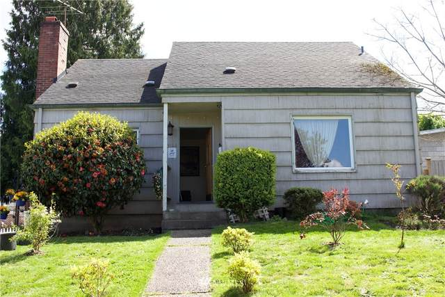 3144 S 18th Street, Tacoma, WA 98405 (MLS #1770903) :: Community Real Estate Group