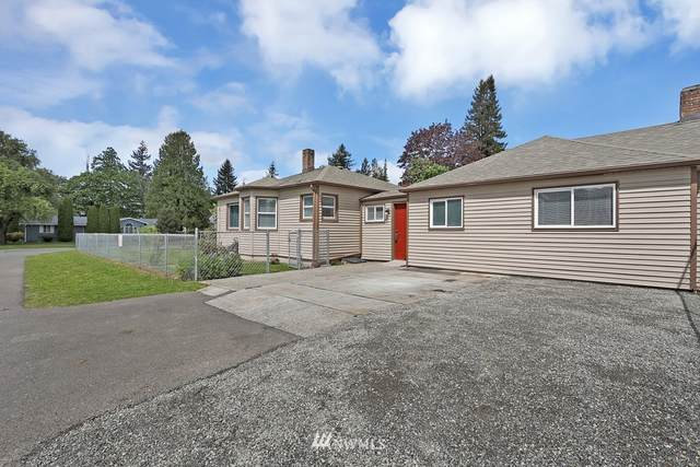 12209 A Street S, Tacoma, WA 98444 (#1770907) :: Keller Williams Realty