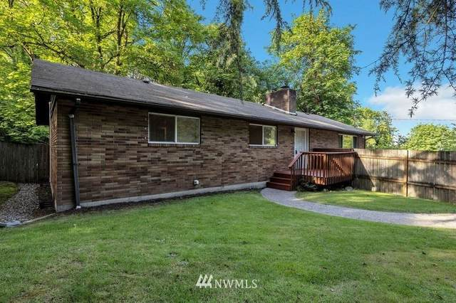 13238 Renton Avenue S, Renton, WA 98057 (#1770922) :: Northwest Home Team Realty, LLC