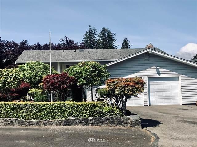 9920 109 Avenue SW, Lakewood, WA 98498 (#1770933) :: Keller Williams Realty