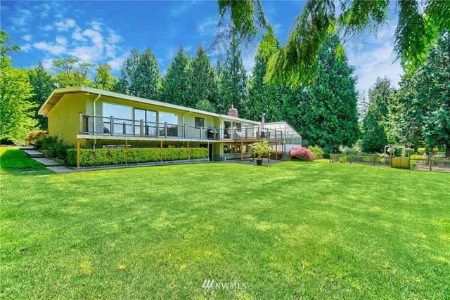 14211 165th Avenue NE, Woodinville, WA 98072 (#1770942) :: Keller Williams Western Realty