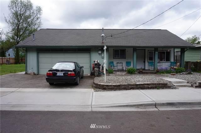 211 Laurel Street, Shelton, WA 98584 (#1770945) :: The Snow Group