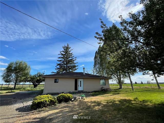 2257 3 NE, Moses Lake, WA 98837 (#1770951) :: Tribeca NW Real Estate