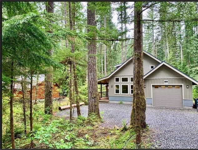 7481 Glacier Springs Dr, Glacier, WA 98244 (#1770959) :: Northwest Home Team Realty, LLC