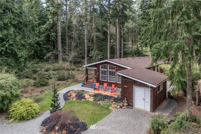 154 Mediterranean Avenue, Port Townsend, WA 98368 (#1770969) :: Ben Kinney Real Estate Team