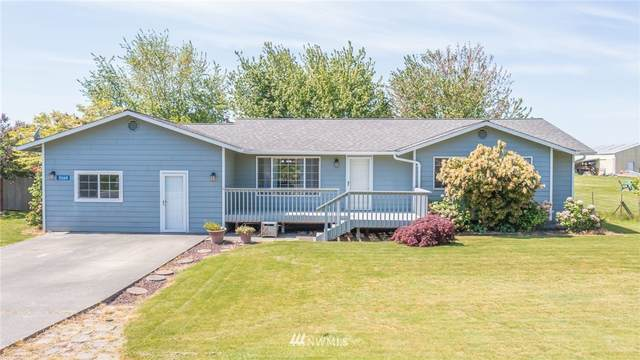 10664 District Line Road, Burlington, WA 98233 (#1770985) :: The Snow Group