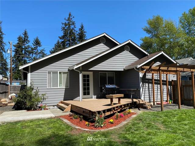 1505 W 14th St, Port Angeles, WA 98363 (#1770992) :: Icon Real Estate Group