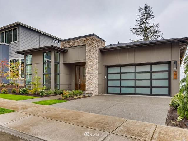 474 Viewcrest Drive NW, Issaquah, WA 98027 (#1771004) :: NW Homeseekers
