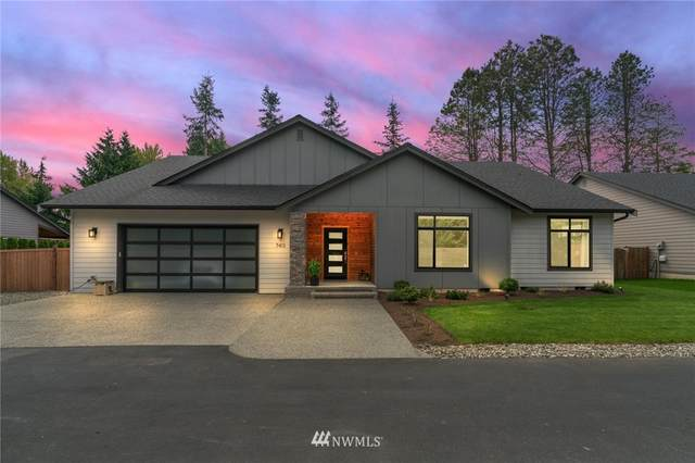 7413 89th Ave Se, Snohomish, WA 98290 (#1771013) :: Northwest Home Team Realty, LLC