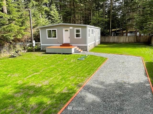 6229 Limerick Way, Maple Falls, WA 98266 (#1771021) :: Northwest Home Team Realty, LLC