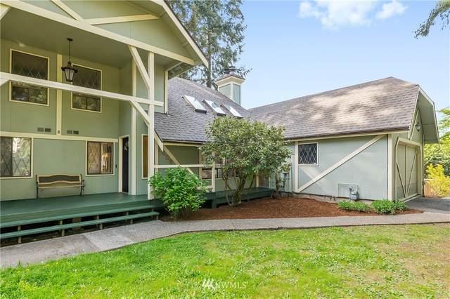 5408 Cirque Drive W 2-B, University Place, WA 98467 (MLS #1771028) :: Community Real Estate Group
