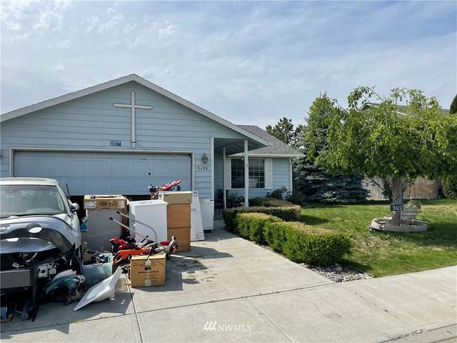 5420 Montague Ln, Pasco, WA 99301 (#1771030) :: TRI STAR Team | RE/MAX NW