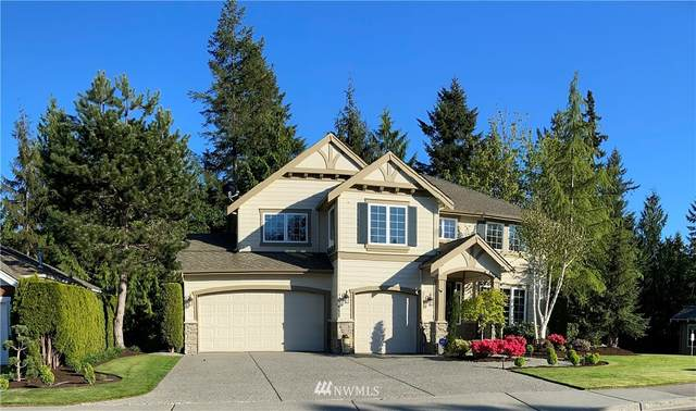 4702 Parkview Lane, Mount Vernon, WA 98274 (#1771035) :: Provost Team | Coldwell Banker Walla Walla