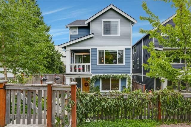 3212 SW Holly Street, Seattle, WA 98126 (#1771037) :: Better Properties Lacey