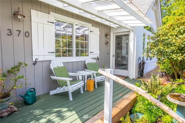 370 Hocker Street, Coupeville, WA 98239 (#1771044) :: Front Street Realty