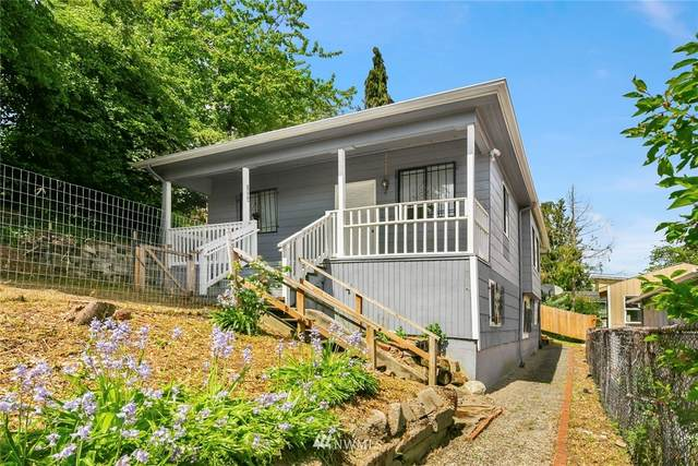 2904 S Estelle Street, Seattle, WA 98144 (MLS #1771046) :: Brantley Christianson Real Estate