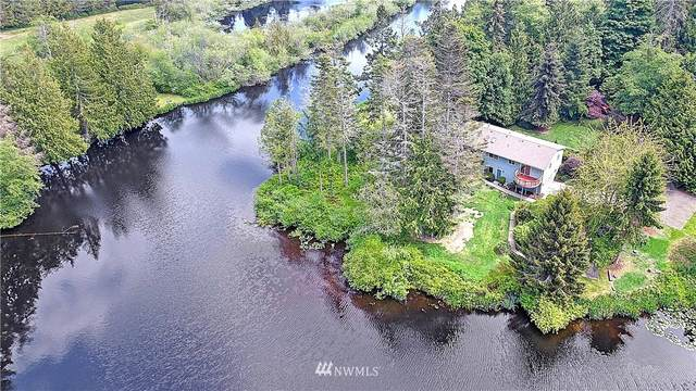 1556 Rhododendron Drive, Camano Island, WA 98282 (#1771083) :: Priority One Realty Inc.