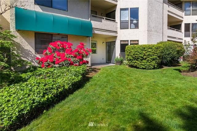 15255 Sunwood Boulevard A22, Tukwila, WA 98188 (#1771092) :: McAuley Homes