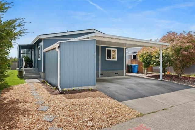 201 Oakview Street #108, Centralia, WA 98531 (#1771097) :: Tribeca NW Real Estate
