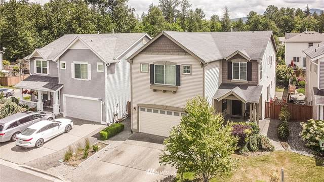 574 Ruby Peak Avenue, Mount Vernon, WA 98273 (#1771100) :: Keller Williams Western Realty