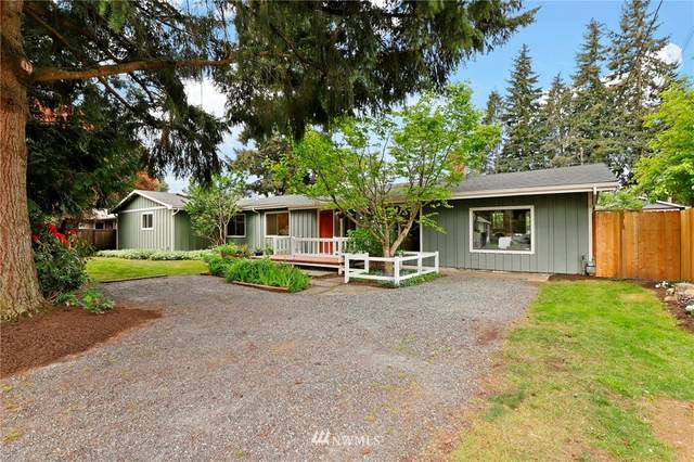 21016 80th Avenue W, Edmonds, WA 98026 (#1771101) :: Northwest Home Team Realty, LLC