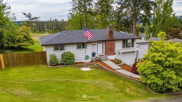 2420 Loerland Lane, Oak Harbor, WA 98277 (#1771105) :: The Snow Group