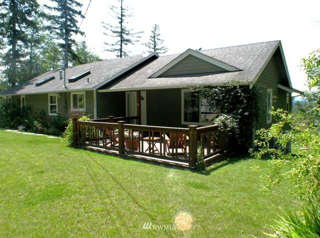 1486 S 34Th Street, Bellingham, WA 98229 (#1771112) :: Better Properties Lacey