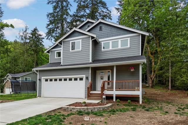 3542 Nevada Avenue E, Port Orchard, WA 98366 (MLS #1771115) :: Community Real Estate Group