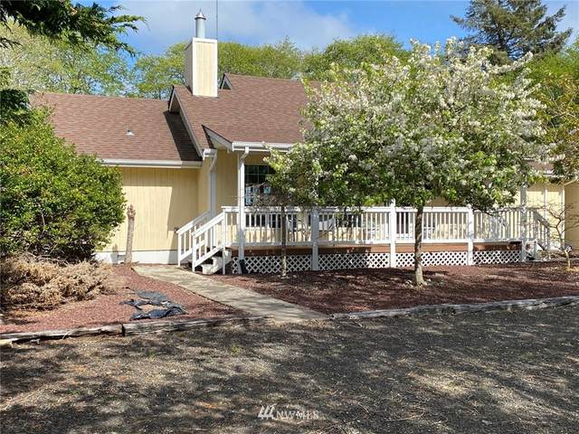 322 Olympic View Avenue NE, Ocean Shores, WA 98569 (#1771117) :: Icon Real Estate Group