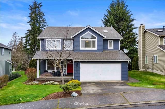 701 53rd Street SE, Auburn, WA 98092 (#1771119) :: My Puget Sound Homes
