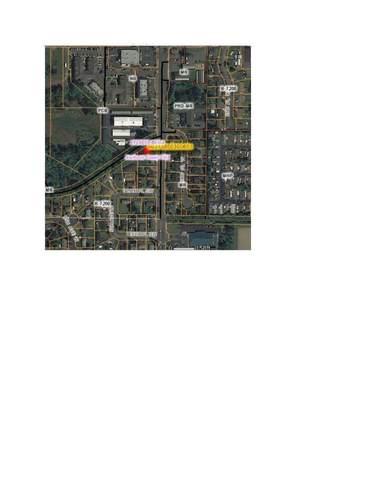 11402 4th Avenue, Everett, WA 98204 (#1771131) :: Beach & Blvd Real Estate Group