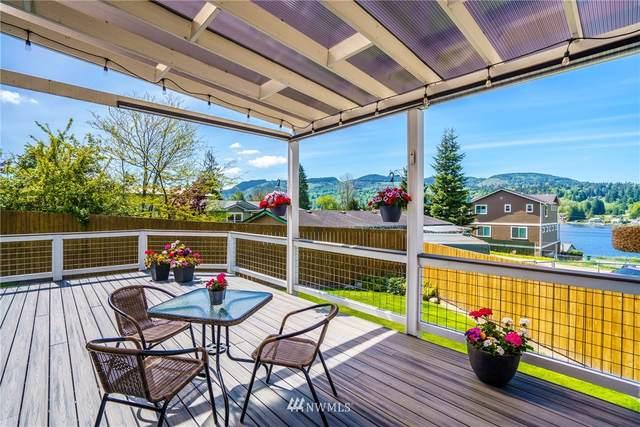 17165 Zoya, Mount Vernon, WA 98274 (#1771149) :: Better Properties Lacey
