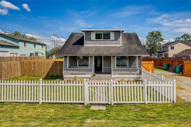 136 Seattle Boulevard S, Algona, WA 98001 (#1771152) :: Keller Williams Western Realty
