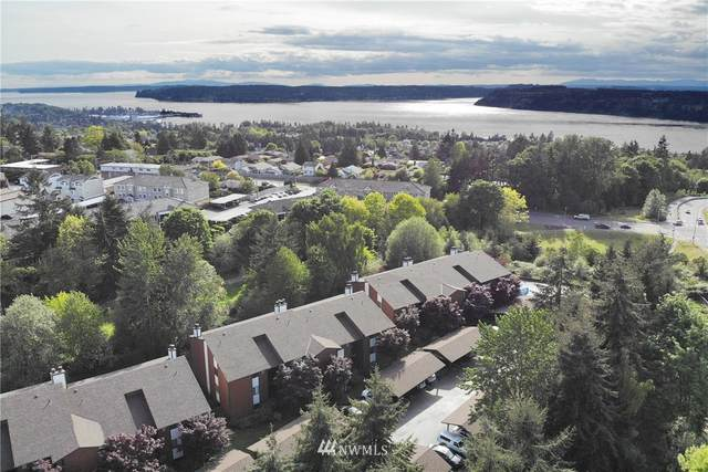 7318 N Skyview Place D102, Tacoma, WA 98406 (#1771155) :: My Puget Sound Homes