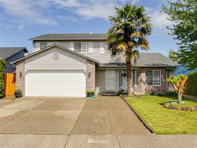 15412 NE 90th Street, Vancouver, WA 98682 (MLS #1771168) :: Community Real Estate Group