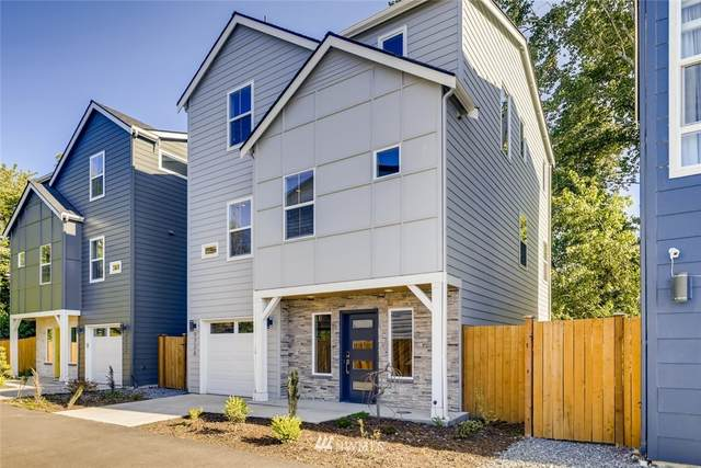 9726 Lindsay Place S, Seattle, WA 98118 (#1771194) :: The Kendra Todd Group at Keller Williams