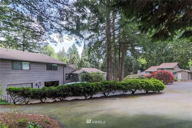 17213 Gravenstein Road, Bothell, WA 98012 (#1771199) :: My Puget Sound Homes