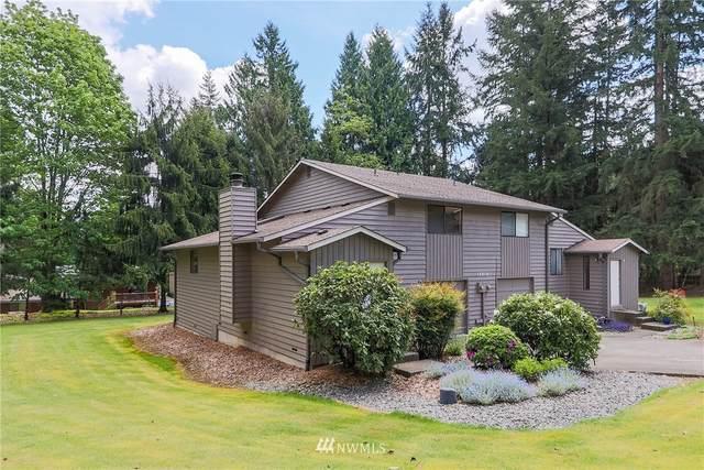 17215 Gravenstein Road, Bothell, WA 98012 (#1771200) :: My Puget Sound Homes