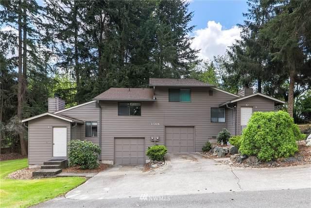 17219 Gravenstein Road, Bothell, WA 98012 (#1771202) :: My Puget Sound Homes