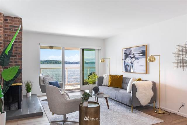 10203 47th Avenue SW A308, Seattle, WA 98146 (#1771210) :: The Kendra Todd Group at Keller Williams